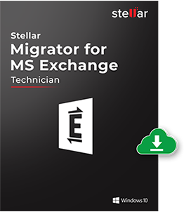 Exchange migration tool, Move mailboxes to another server